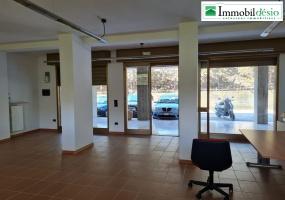 Via Pienza 106, 85100 Potenza, POTENZA, BASILICATA, 1 Stanza Stanze,Commerciale,Affitto,Via Pienza,1326