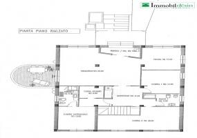 Via Aia Vetere 11, 85050 Satriano di Lucania, POTENZA, BASILICATA, 5 Stanze da Letto Stanze da Letto, ,Residenziale,Vendita,Via Aia Vetere,1328