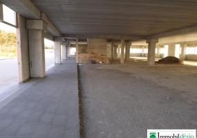 Commerciale, Affitto, San Nicola SS 658 Potenza Melfi , Listing ID 1027, Pietragalla, Potenza, Basilicata, 85016,