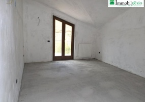 Via San Vito, 85050 Tito, Potenza, Basilicata, 3 Stanze da Letto Stanze da Letto, ,Residenziale,Vendita,Via San Vito,1057